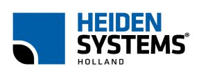 Heiden Systems Holland