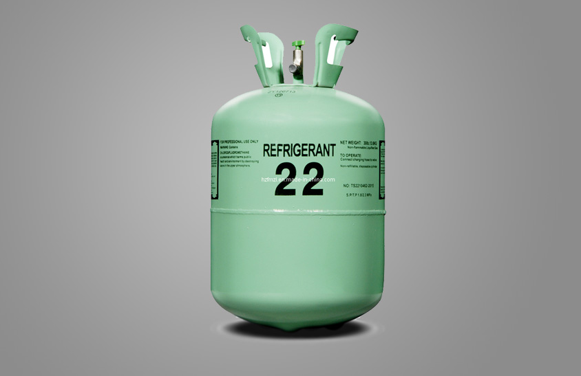 Heuch r22 Phase Out Refrigerant Solutions Commercial Refrigeration Repair