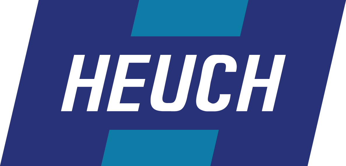 http://www.heuch.com.au/wp-content/uploads/2017/01/Heuch-Logo-recreated.png
